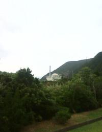 Monjyu