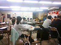 Mizuho111101