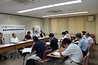 Seikeihi160905