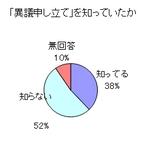 Igi_3