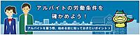 Main_06