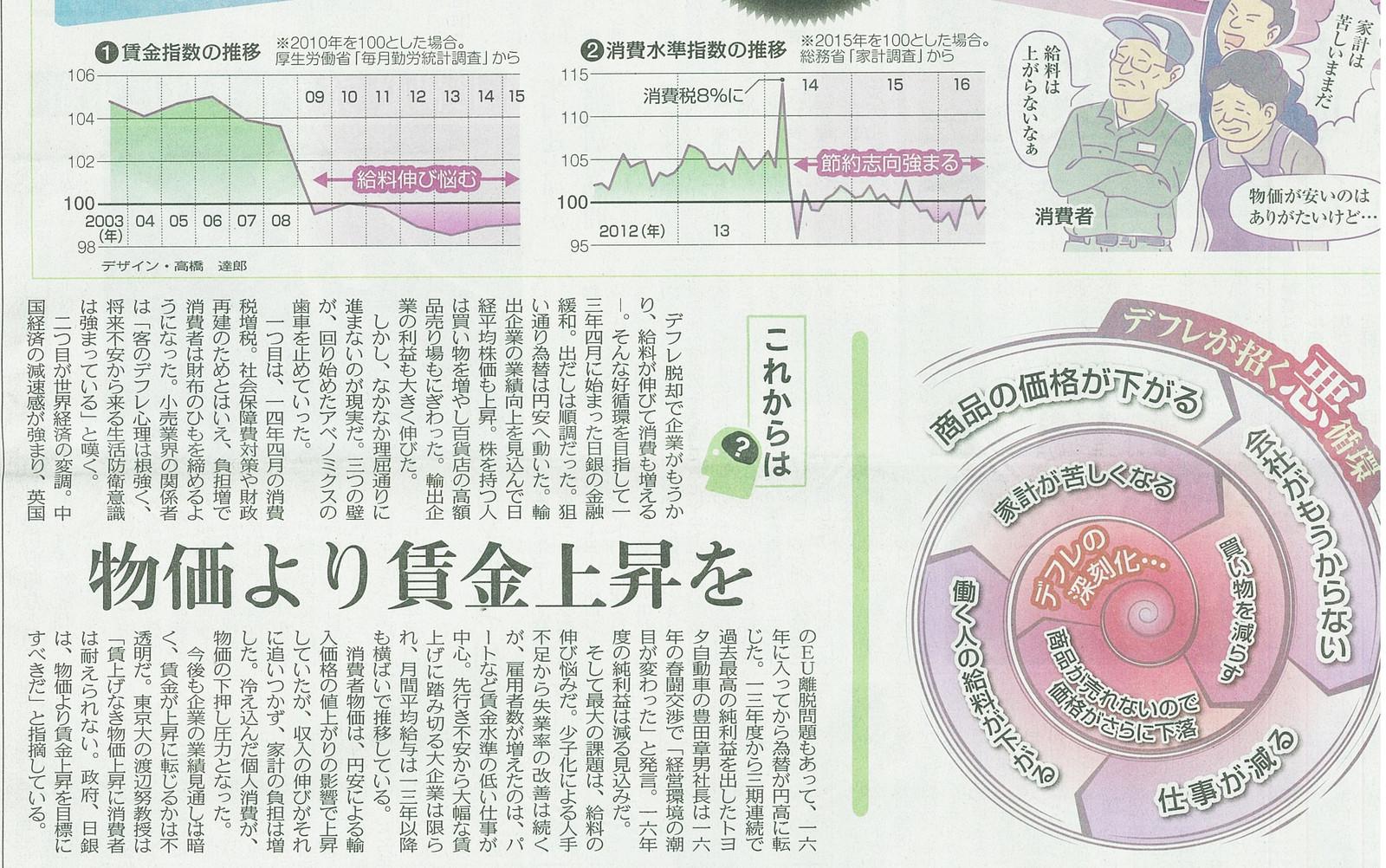 Chu161010