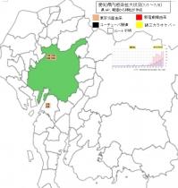 Map0706_20200719215601
