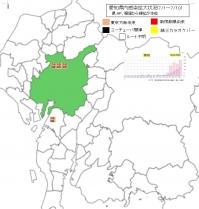 Map0710_20200719215601