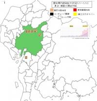 Map0711_20200719215601