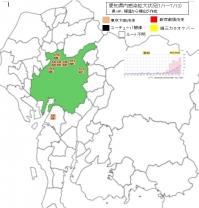 Map0713_20200719215601