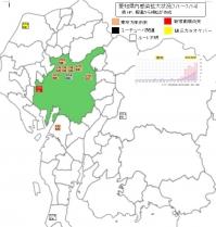Map0714_20200719215601