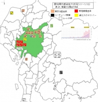Map0715_20200719215601