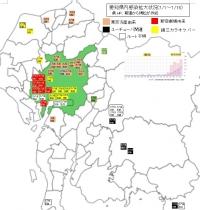 Map0716