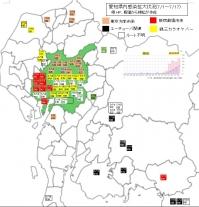 Map0717