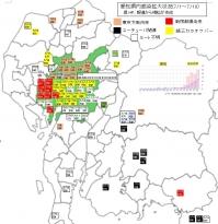 Map0718
